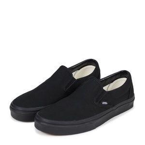 New VANS Classic Slip-On Sneakers